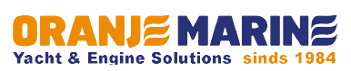 Oranje Marine Yacht & Engine solutions