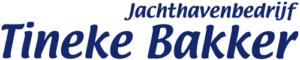 Tineke Bakker Jachthaven
