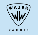 wajer yachts