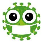 veiligheidsmaatregelen coronavirus