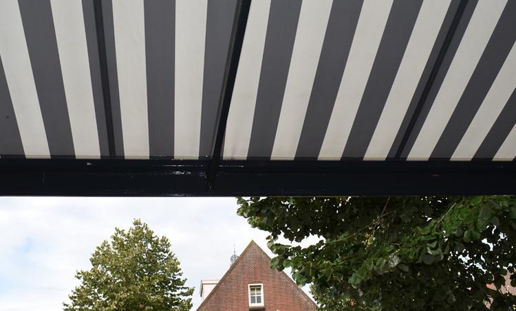 onderhoud-zonnescherm